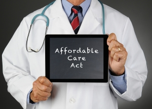 ACA and Taxes