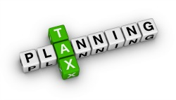 accountants can help with income taxes