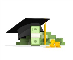 Education Tax Credit