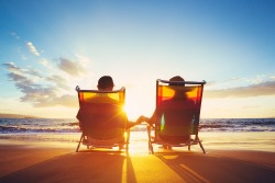 bigstock-Retirement-Vacation-Concept-H-109874129
