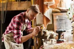 bigstock-profession-carpentry-woodwor-168294962