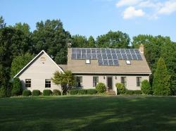 bigstock-Clean-Energy-3651875