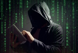 bigstock-Computer-hacker-with-digital-t-186622270