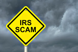 bigstock-Irs-Scam-Warning-Sign-88387712a