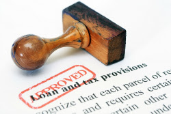 Loan-And-Tax-Provisions