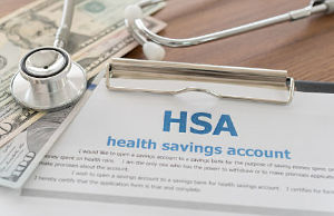 small-bigstock-Health-Savings-Account-Hsa-Con-200393599