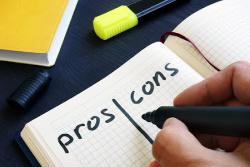 tax prep decision
