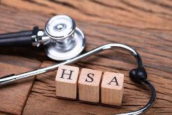 tax benefits of HSAs