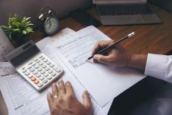 taxes_small