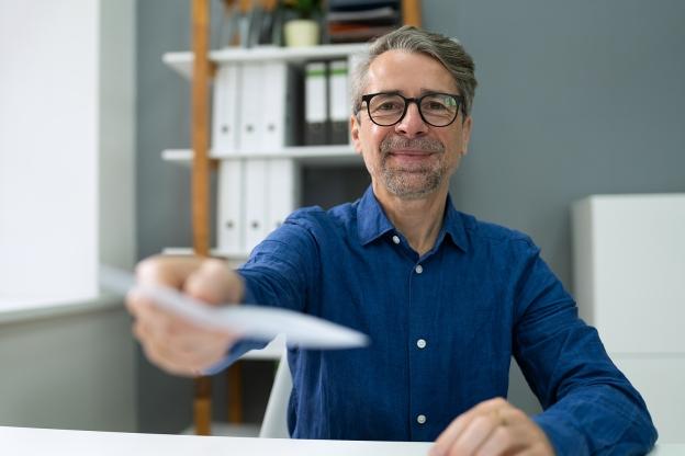 employer tax credit