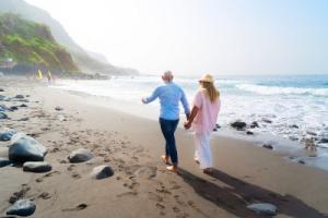 retirement abroad