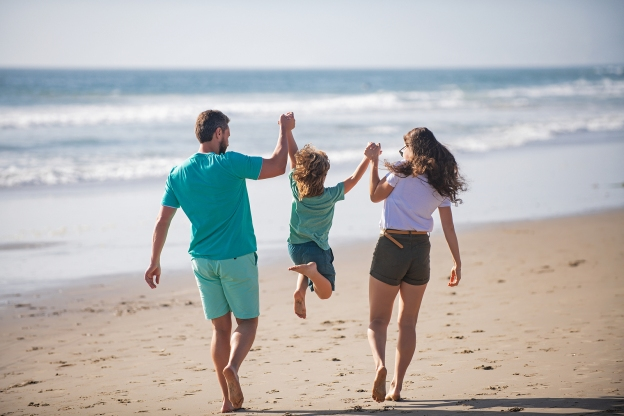 tax credits for families