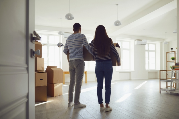 employee relocation considerations