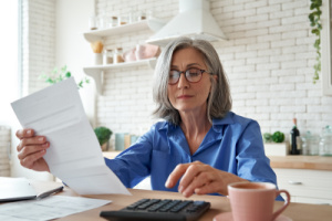 Retirement options for small business
