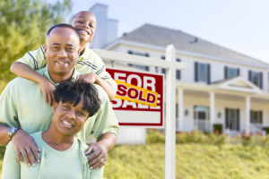 Minimize capital gains tax on sale of home