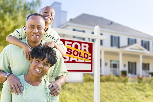 Minimize capital gains tax on sale of a home