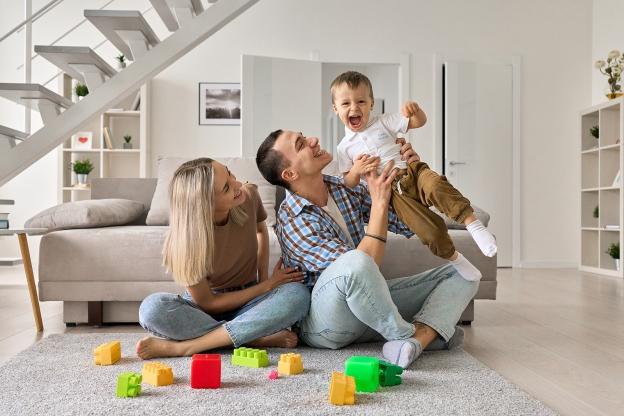 child care tax credit
