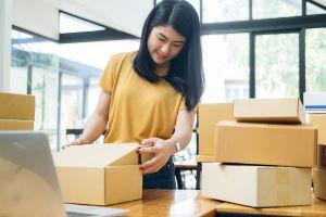 Small Business - Ensuring Financial Success