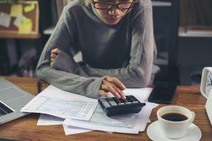 Marginal vs. Effective Tax Rates